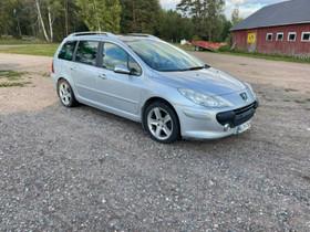 Peugeot 307, Autot, Taipalsaari, Tori.fi