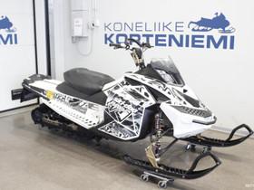 Ski-Doo Freeride, Moottorikelkat, Moto, Rovaniemi, Tori.fi