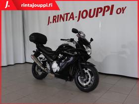 Suzuki GSF, Moottoripyörät, Moto, Hämeenlinna, Tori.fi