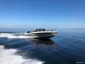 Falcon BR7, Moottoriveneet, Veneet, Luoto, Tori.fi