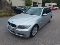 BMW 325 -06
