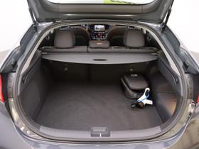 Hyundai Ioniq Plug-In, Autot, Hämeenlinna, Tori.fi