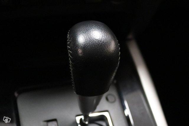 Mitsubishi L200 21