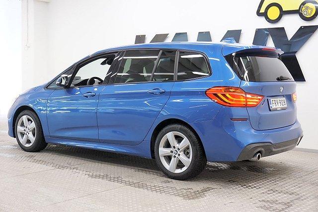 BMW 216 6