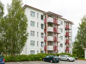 Wilhelm Schildtin katu 17, Jyväskylä, Vuokrattavat asunnot, Asunnot, Jyväskylä, Tori.fi