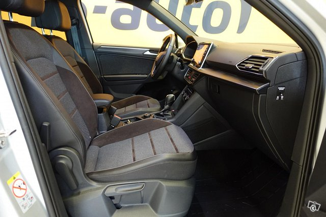 Seat Tarraco 12