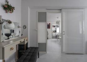 2H, 58.5m², Satamakatu 16 c, Tampere, Myytävät asunnot, Asunnot, Tampere, Tori.fi