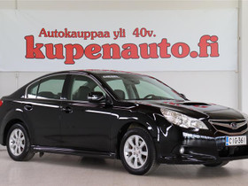 Subaru Legacy, Autot, Isokyrö, Tori.fi
