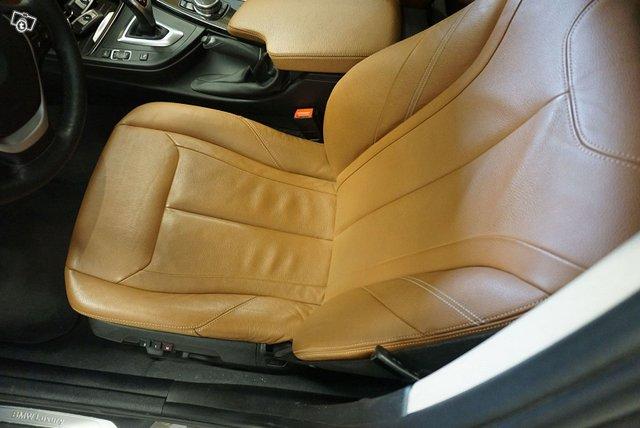 BMW 335 11