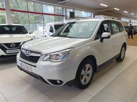 Subaru Forester, Autot, Loimaa, Tori.fi