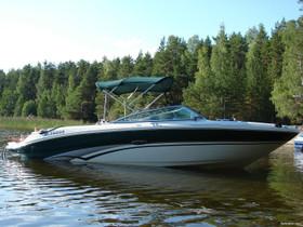 Sea Ray 220BR, Moottoriveneet, Veneet, Luoto, Tori.fi