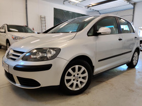 Volkswagen Golf, Autot, Laukaa, Tori.fi