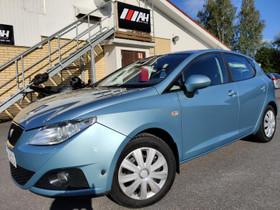 Seat Ibiza, Autot, Laukaa, Tori.fi