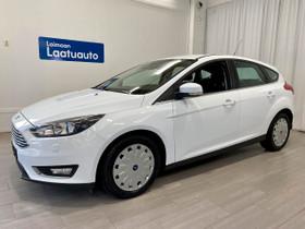 Ford Focus, Autot, Loimaa, Tori.fi
