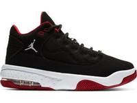Jordan Max Aura 2 Jr - Nike