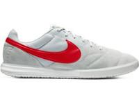 Premier 2 Sala IC - Nike