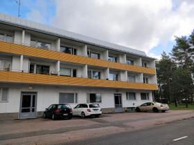Kouvola Tornionmäki Hongistontie 12 2h+kk+kh, Vuokrattavat asunnot, Asunnot, Kouvola, Tori.fi