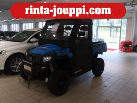 Trapper 550, Mönkijät, Moto, Joensuu, Tori.fi