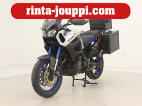 Yamaha XT, Moottoripyörät, Moto, Joensuu, Tori.fi
