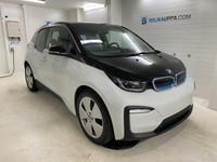 BMW I3 -18