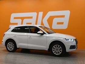 Audi Q5, Autot, Pori, Tori.fi
