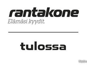 Buster X, Moottoriveneet, Veneet, Mikkeli, Tori.fi