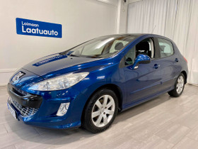 Peugeot 308, Autot, Loimaa, Tori.fi
