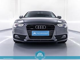 Audi A5, Autot, Hollola, Tori.fi