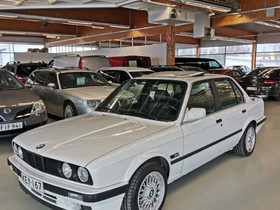 BMW 325, Autot, Hämeenlinna, Tori.fi