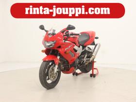 Honda VTR, Moottoripyörät, Moto, Joensuu, Tori.fi
