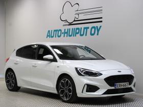 Ford Focus, Autot, Espoo, Tori.fi