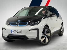 BMW I3, Autot, Kuopio, Tori.fi