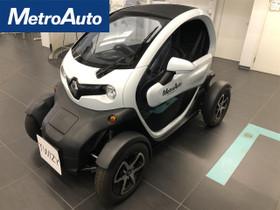 Renault TWIZY, Mopot, Moto, Espoo, Tori.fi