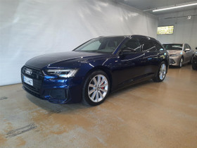 Audi A6, Autot, Kauhajoki, Tori.fi