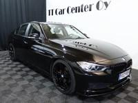 BMW 316 -12