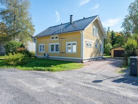 Lohja Keskilohja Seunalankatu 7 6h+k+kph+wc+khh+at, Myytävät asunnot, Asunnot, Lohja, Tori.fi