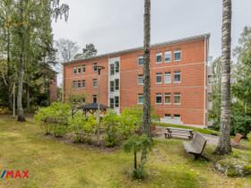 Vantaa Pähkinärinne Kiulukkapolku 4 3h + k + kph/, Myytävät asunnot, Asunnot, Vantaa, Tori.fi