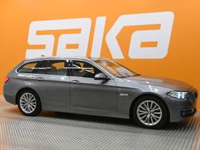 BMW 525, Autot, Pori, Tori.fi