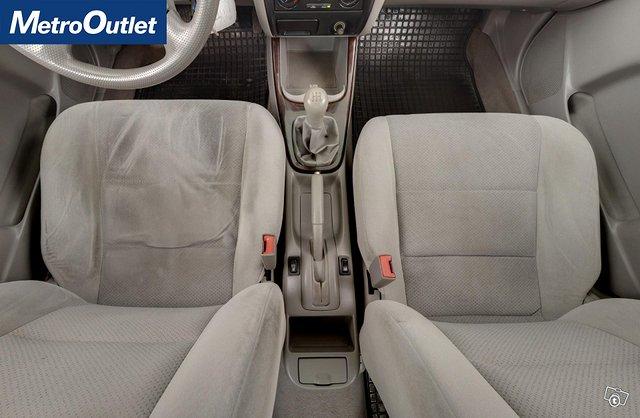 Mazda 626 11
