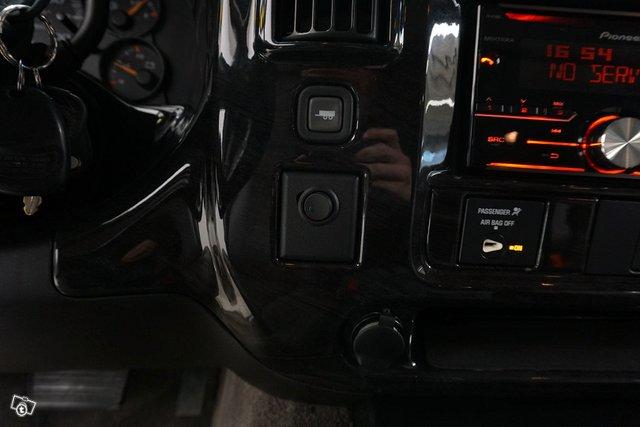 Chevrolet Chevy Van 16