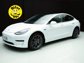 Tesla Model 3, Autot, Kerava, Tori.fi