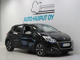 Peugeot 208, Autot, Espoo, Tori.fi