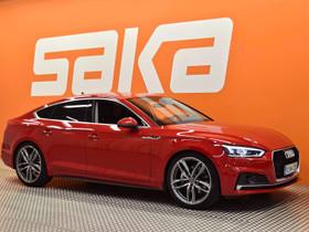 Audi A5, Autot, Kouvola, Tori.fi