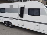 Adria Alpina 763 UK