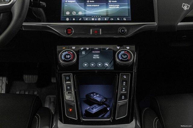 Jaguar I-Pace 14