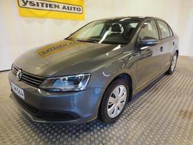 Volkswagen Jetta, Autot, Orivesi, Tori.fi