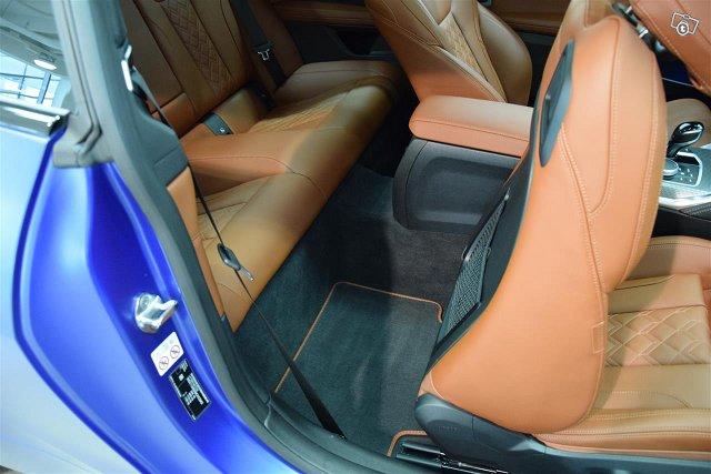 BMW 440 9