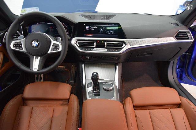 BMW 440 13