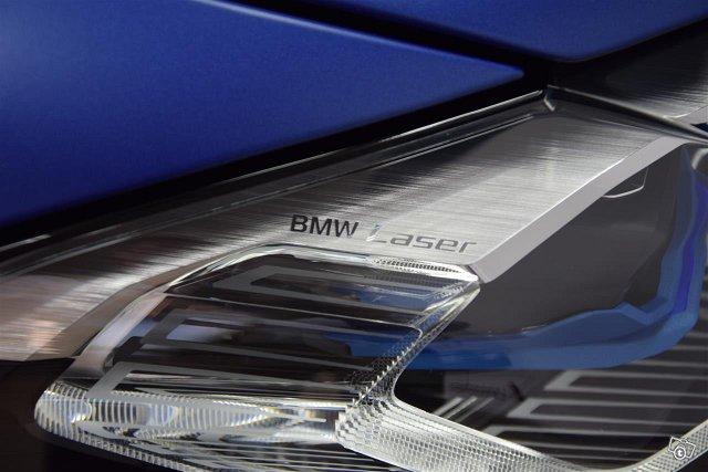 BMW 440 19
