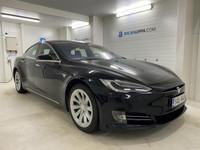 Tesla Model S -17